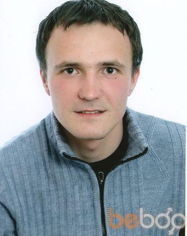 Фото мужчины ak74, Гродно, Беларусь, 31