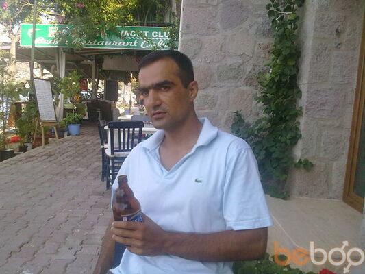 Фото мужчины испанец30, Ашхабат, Туркменистан, 37