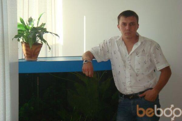 Фото мужчины Gavrila, Ташкент, Узбекистан, 38