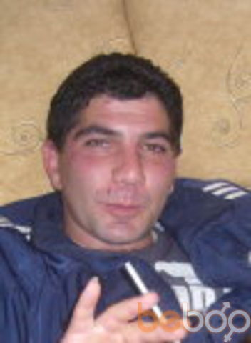 Фото мужчины Artur, Ереван, Армения, 40