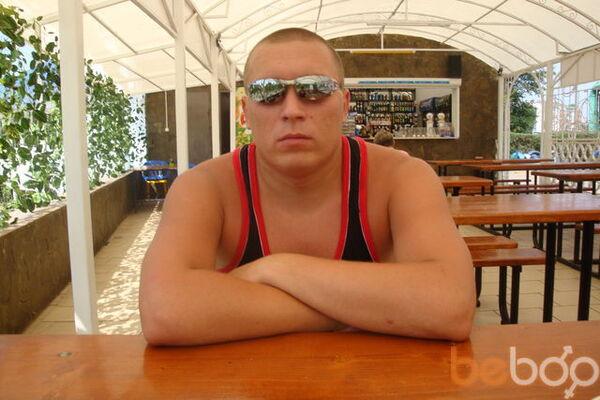 Фото мужчины Slavok22, Северодвинск, Россия, 33