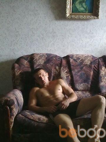 Фото мужчины Maxim119, Гомель, Беларусь, 34