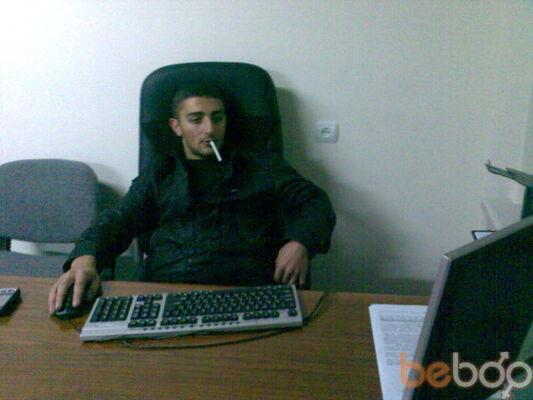 Фото мужчины 37gnel, Ереван, Армения, 30