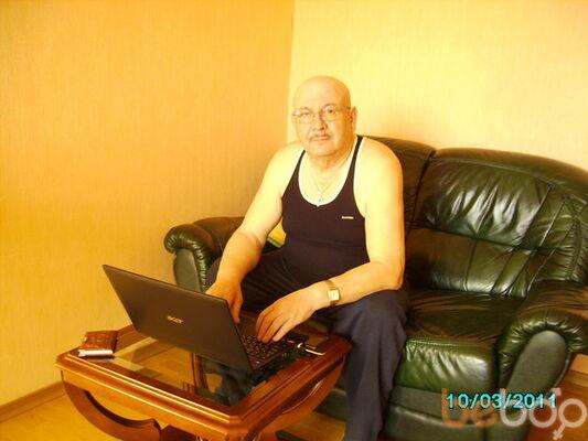 Фото мужчины Romantik, Чебоксары, Россия, 55