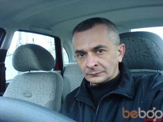 Фото мужчины rooslunyo, Здолбунов, Украина, 48