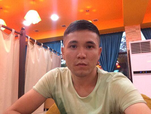 Фото мужчины Руслан, Житикара, Казахстан, 28