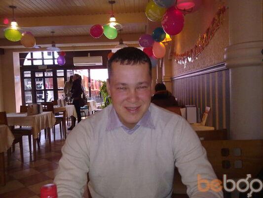 Фото мужчины Leone, Краснодар, Россия, 33