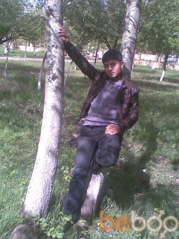 Фото мужчины YAPONCIK6292, Баку, Азербайджан, 28