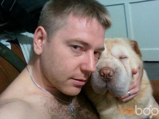 Фото мужчины ценный кадр, Магнитогорск, Россия, 31