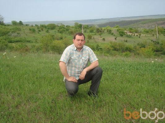 Фото мужчины Fartovii, Кишинев, Молдова, 32