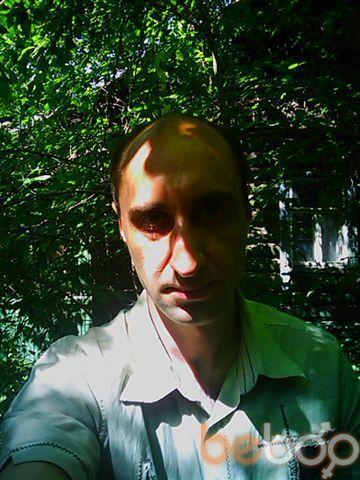 Фото мужчины oleg, Сходня, Россия, 40