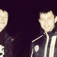 Фото мужчины Александр, Красноярск, Россия, 19