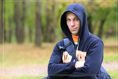 Фото мужчины макс, Брянск, Россия, 30