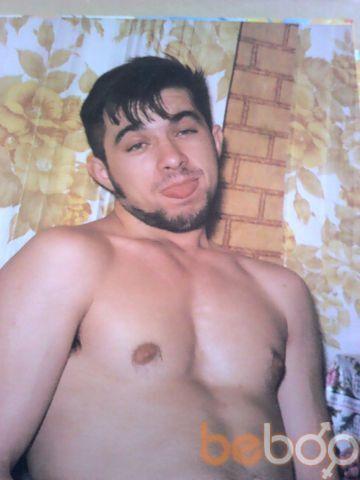 Фото мужчины alex, Сочи, Россия, 41