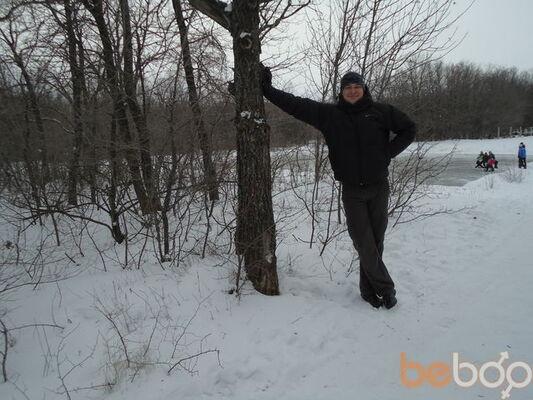 Фото мужчины SERG, Балаково, Россия, 31