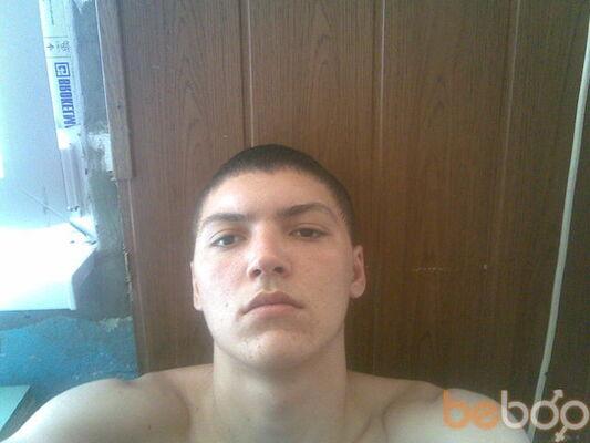 Фото мужчины Крул, Запорожье, Украина, 25