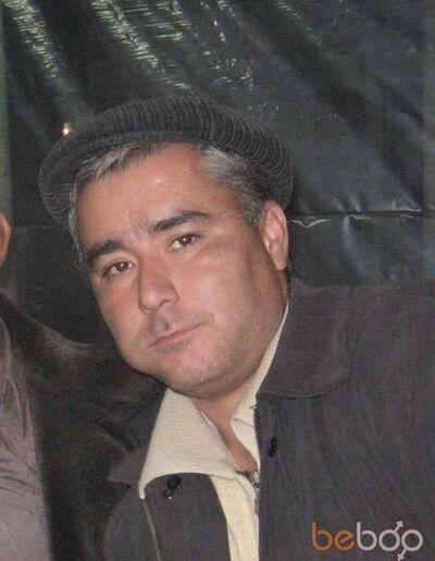 Знакомства Ташкент, фото мужчины Zakijan, 43 года, познакомится для флирта