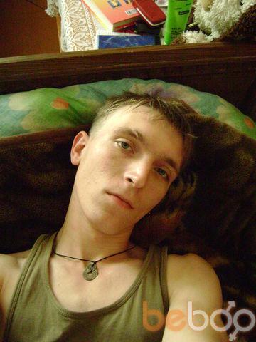 Фото мужчины Мальчик, Гомель, Беларусь, 28