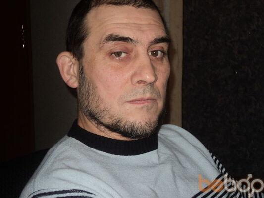 Фото мужчины олег, Тюмень, Россия, 46