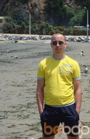 Фото мужчины ГИВИ, Одесса, Украина, 39