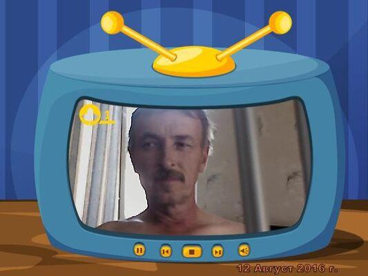 Фото мужчины Сергей, Ижевск, Россия, 53