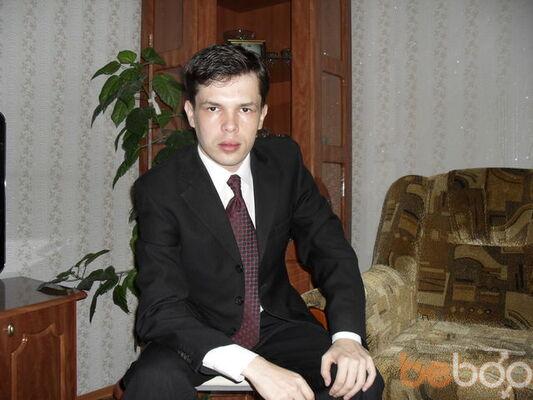 Фото мужчины regent82, Иркутск, Россия, 35