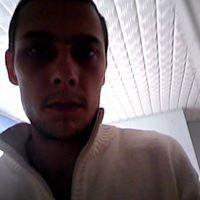 Фото мужчины Женя, Петрозаводск, Россия, 34