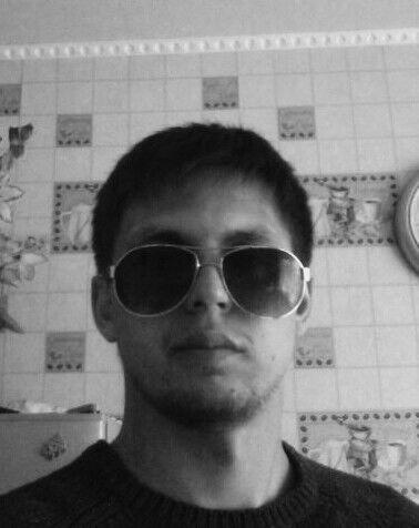Фото мужчины Ден, Чебоксары, Россия, 24