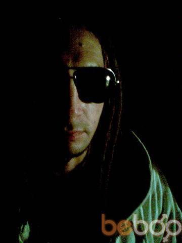 Фото мужчины Sergo, Москва, Россия, 42