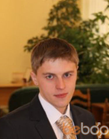 Фото мужчины Сергуня, Москва, Россия, 31