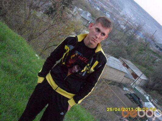 Фото мужчины Ошпаренный, Рыбница, Молдова, 26