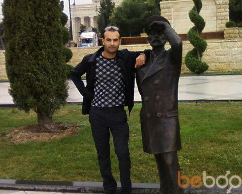Фото мужчины donandcek, Баку, Азербайджан, 32