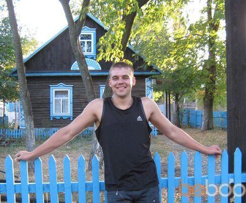 Фото мужчины vik09, Энгельс, Россия, 30
