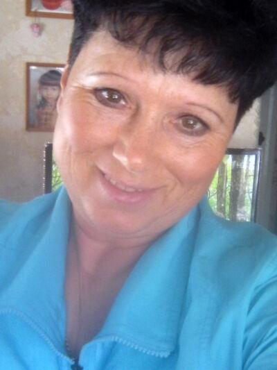 Фото девушки Светлана, Шахты, Россия, 56