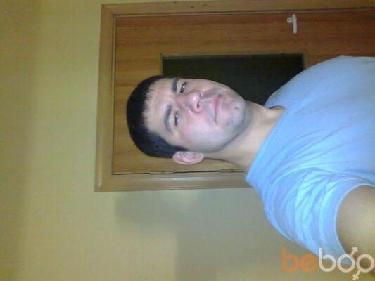 Фото мужчины artem, Химки, Россия, 34