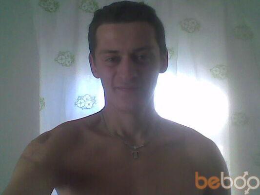Фото мужчины Andrey, Киев, Украина, 32
