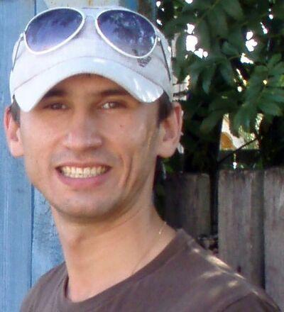 Фото мужчины Марсель, Бугульма, Россия, 32