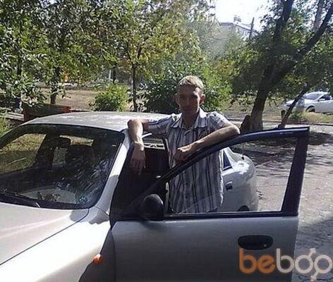 Фото мужчины Мишаня, Самара, Россия, 36