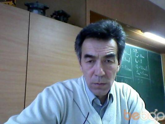 Фото мужчины toke auba, Караганда, Казахстан, 61