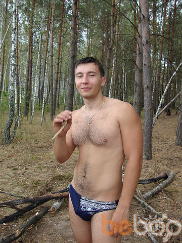 Фото мужчины Luterone2, Курск, Россия, 29