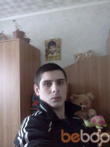 Фото мужчины saltan, Нижний Тагил, Россия, 30
