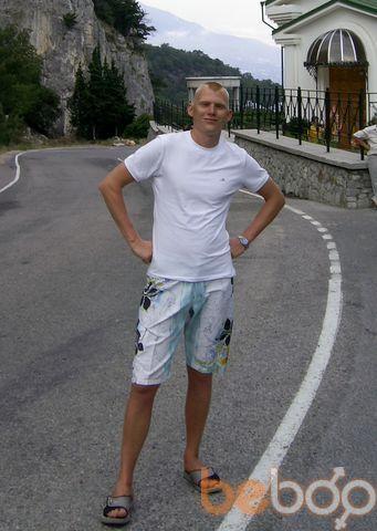 Фото мужчины Anubies, Минск, Беларусь, 30