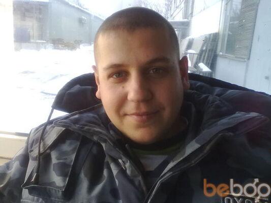 Фото мужчины FAVORIT, Днепропетровск, Украина, 31