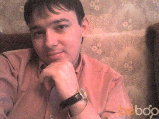 Фото мужчины Den123, Москва, Россия, 37