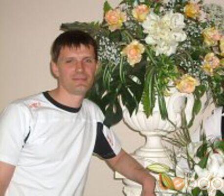 Фото мужчины Вадим, Санкт-Петербург, Россия, 44
