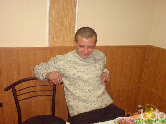 Фото мужчины Влад, Житомир, Украина, 35