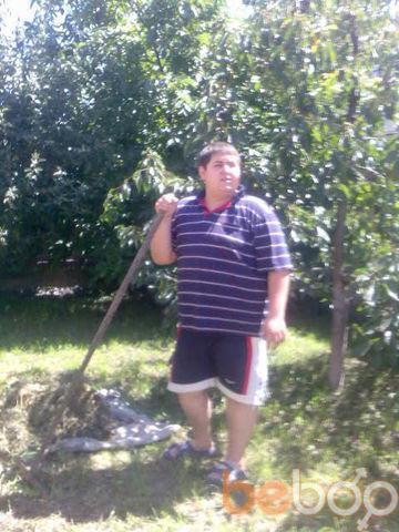 Фото мужчины Олег, Винница, Украина, 31