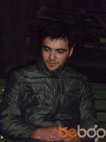 Фото мужчины ernest, Тбилиси, Грузия, 37