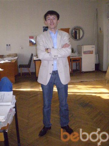 Фото мужчины Leri4, Ташкент, Узбекистан, 30