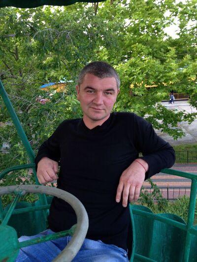 Фото мужчины Артур, Керчь, Россия, 34